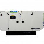NEW Generators for sale BY FW POWER