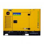 New stage3a diesel generator